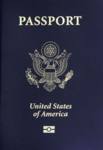 travel issues with Visa and Passport