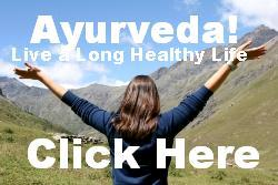 ayurveda