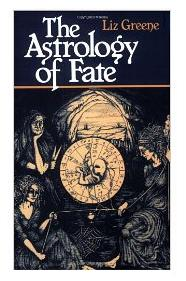 The Astrology of Fate book